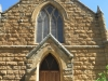 utrecht-kerk-straat-n-g-kerk-1893-building-7