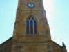 utrecht-kerk-straat-n-g-kerk-1893-building-8