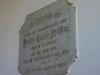 utrecht-kerk-straat-n-g-kerk-1893-hr-neethling