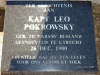 utrecht-kerk-straat-n-g-kerk-1893-memorial-kapt-leo-pokrowsky-25-12-1900-2