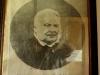 utrecht-kerk-street-loop-old-parsonage-museum-1888-c-van-rooyen-founder-of-utrecht