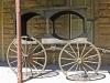 utrecht-kerk-street-loop-old-parsonage-museum-1888-carriage