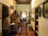 utrecht-kerk-street-loop-old-parsonage-museum-1888-interior-hall