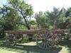 utrecht-kerk-street-loop-old-parsonage-museum-1888-ox-wagon-2