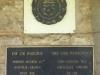 utrecht-kerk-street-loop-old-parsonage-museum-1888-plaque