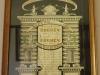utrecht-kerk-street-loop-old-parsonage-museum-1888-s29-39-20-e-30-19-05-elev-1205m-13