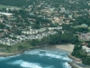 uvongo-beach-falls-from-air-12