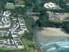 uvongo-beach-falls-from-air-13