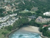 uvongo-beach-falls-from-air-14