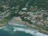 uvongo-beach-falls-from-air-16