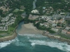 uvongo-beach-falls-from-air-17