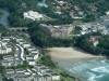 uvongo-beach-falls-from-air-18