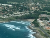uvongo-beach-falls-from-air-19
