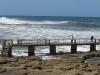 uvongo-beach-pier-s-30-50-220-e-30-23-2