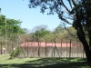uvongo-south-coast-striders-tennis-club-s-30-50-053-e-30-23-341-elev-21m-4