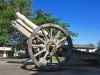 uvongo-war-memorial-150mm-german-howitzer-s-30-49-914-e-30-23-12