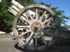 uvongo-war-memorial-150mm-german-howitzer-s-30-49-914-e-30-23-8