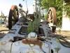 uvongo-war-memorial-150mm-german-howitzer-s-30-49-914-e-30-23-9