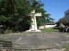uvongo-war-memorial-s-30-49-914-e-30-23-2