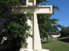 uvongo-war-memorial-s-30-49-914-e-30-23-3