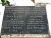 uvongo-war-memorial-s-30-49-914-e-30-23-4