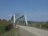 van-reenen-sand-river-bridge-s28-26-28-e-29-29-29-elev1108m-2