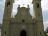 van-reenen-st-josephs-catholic-church-s-28-28-50-e-29-34-06-sand-river-valley-1