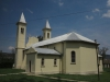 van-reenen-st-josephs-catholic-church-sand-river-valley-18