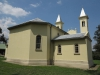 van-reenen-st-josephs-catholic-church-sand-river-valley-21