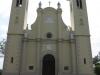 van-reenen-st-josephs-catholic-church-sand-river-valley-26