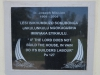 van-reenen-st-josephs-catholic-church-sand-river-valley-foundation-plaque-1