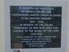 van-reenen-st-josephs-catholic-church-sand-river-valley-foundation-plaque-2
