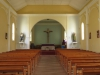 van-reenen-st-josephs-catholic-church-sand-river-valley-interior-2