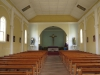 van-reenen-st-josephs-catholic-church-sand-river-valley-interior-3