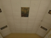 van-reenen-st-josephs-catholic-church-sand-river-valley-interior-4