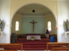 van-reenen-st-josephs-catholic-church-sand-river-valley-interior-5