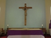 van-reenen-st-josephs-catholic-church-sand-river-valley-interior-6