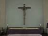 van-reenen-st-josephs-catholic-church-sand-river-valley-interior-7