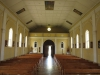 van-reenen-st-josephs-catholic-church-sand-river-valley-interior-9