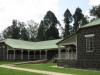 van-reenen-st-josephs-catholic-church-sand-river-valley-manse-3
