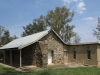 van-reenen-st-josephs-catholic-church-sand-river-valley-outbuildings-12