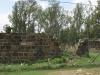 van-reenen-st-josephs-catholic-church-sand-river-valley-outbuildings-8