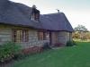van-reenen-wyeford-farm-2