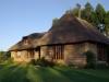 van-reenen-wyeford-farm-5