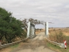 sand-river-bridge-off-n3-s-28-26-28-e-29-29-29-elev-1108m-2