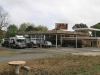 van-reenen-filling-station-derelict-s28-22-34-e-29-22-4