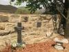 van-reenen-llandaf-oratory-1925-graves-1