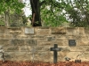 van-reenen-llandaf-oratory-1925-graves-2