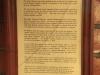 van-reenen-llandaf-oratory-1925-interior-plaques-1