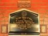 van-reenen-llandaf-oratory-1925-interior-plaques-2